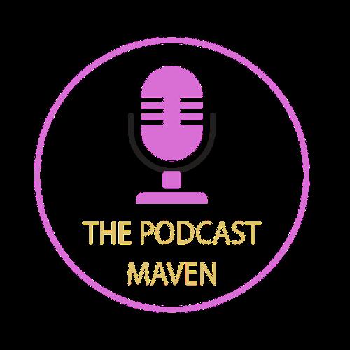 Podcast Maven