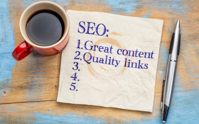Introvert SEO Marketing: How Introverts Can Master SEO