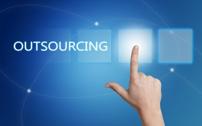 How Outsourcing Can Be the Key to a Successful New Business