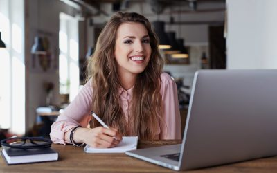 What Skills Should You Look for in a Business Assistant